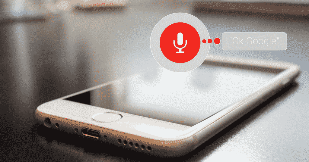 Voice Search Hawaii