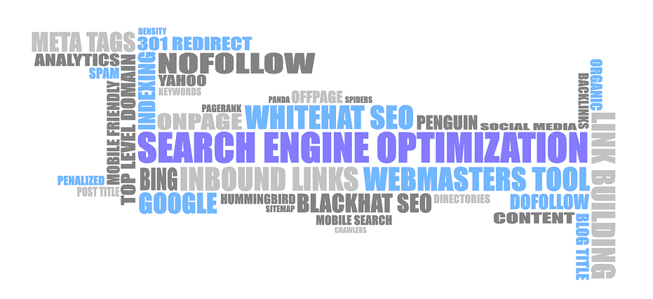 best SEO techniques to improve page rank and traffic