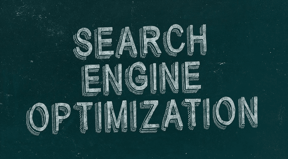 how search engine optimization improves traffic and sales