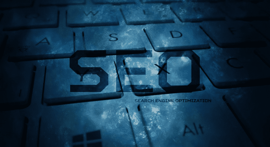 getting the right local search engine optimization services for your company