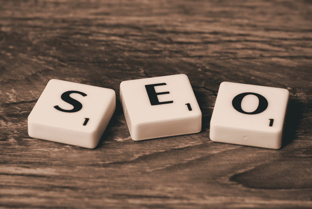 how to find the best seo company near you