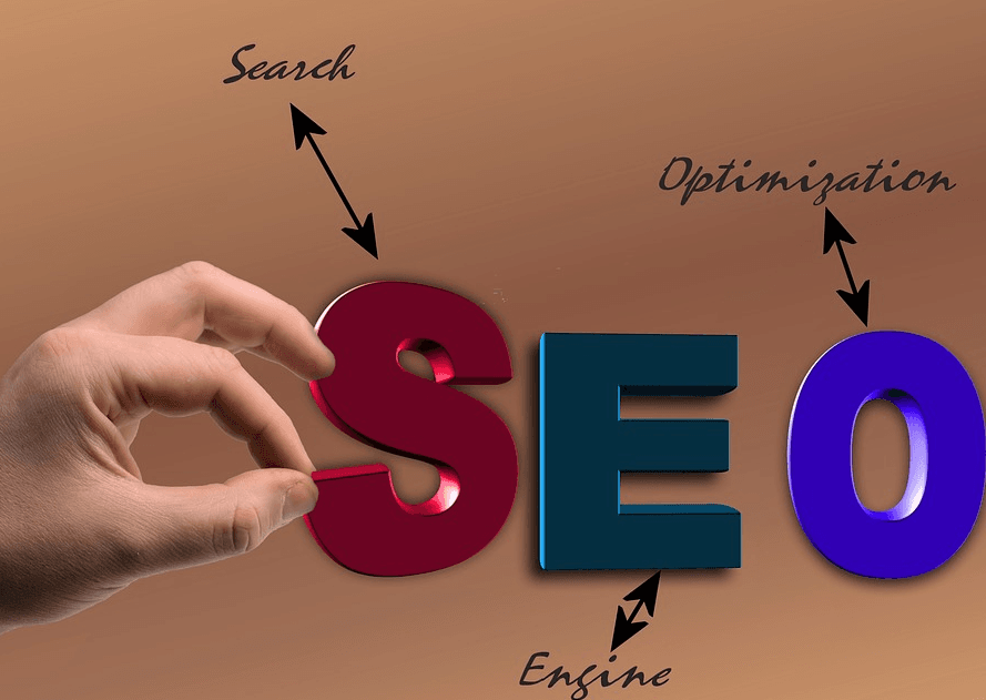 importance of seo ranking to your business