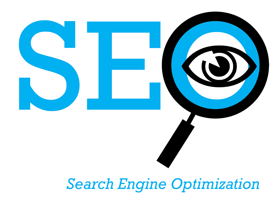 search engine optimization agencies