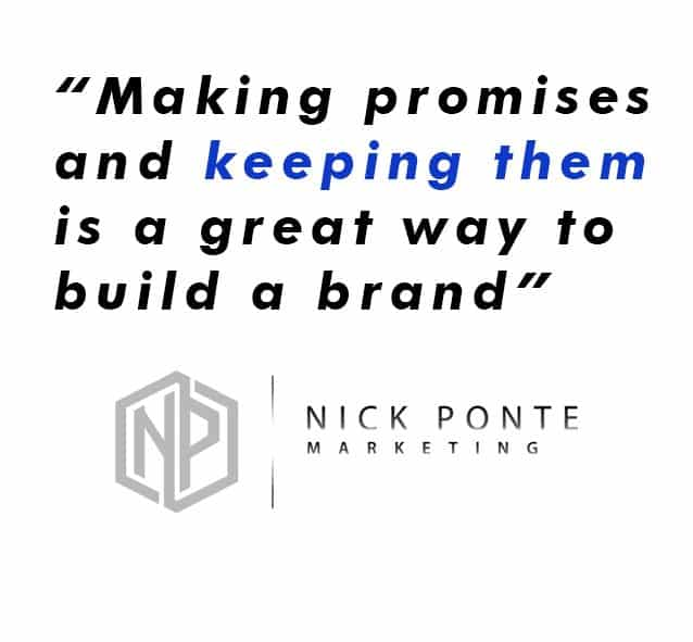 Nick-Ponte-Marketing-Promises