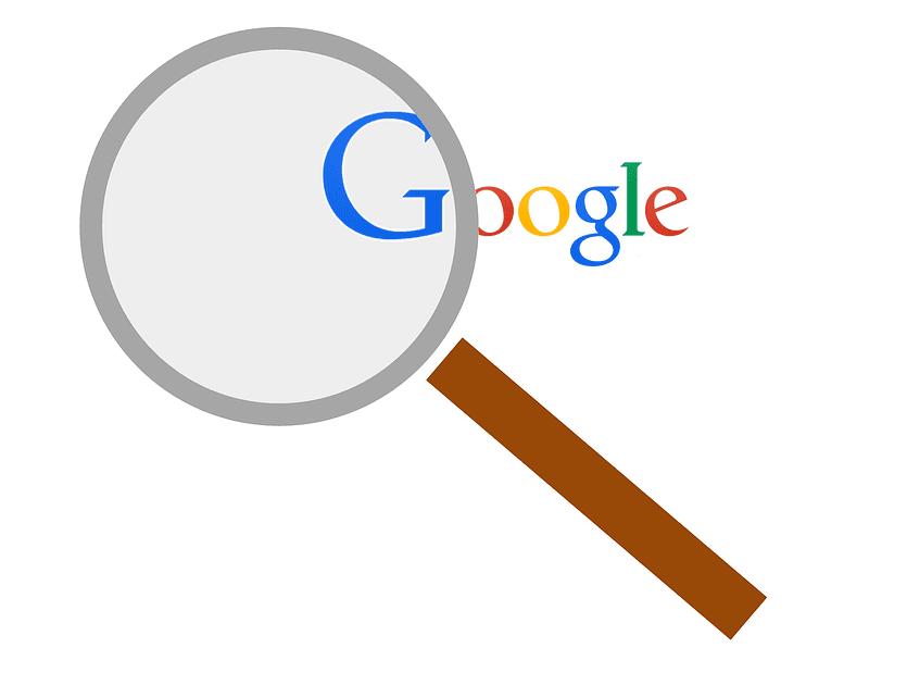 what is hawaii google ranking