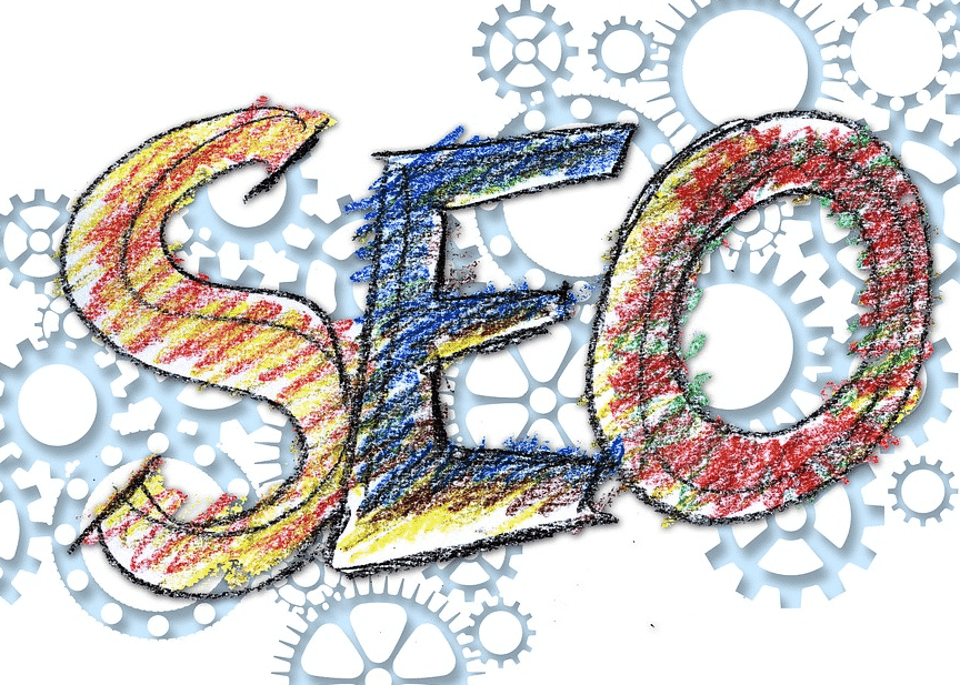 A High Search Engine Keyword Ranking Is What We Can Help You Achieve