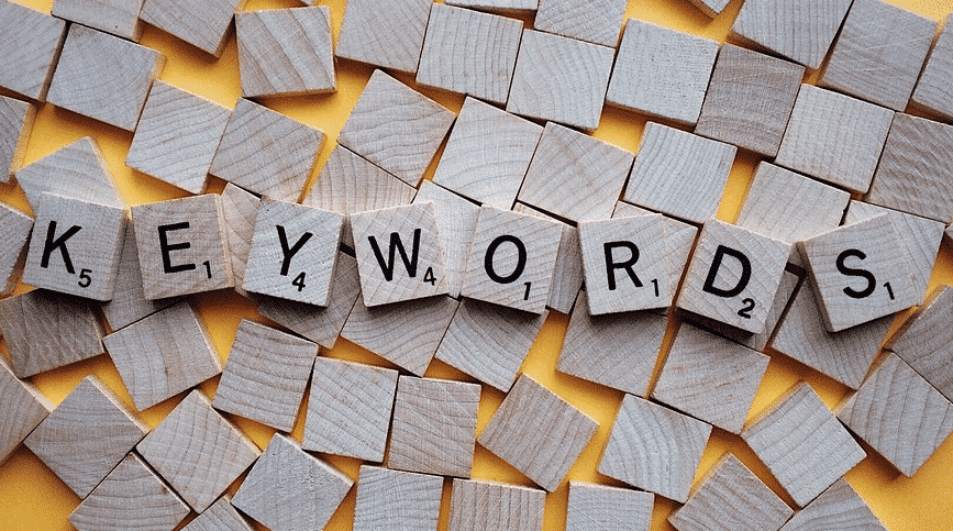Do You Want Your Keyword Rank to Top the Charts then Let Us Guide You There now
