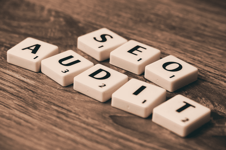 Your Success Depends on the Strength of Our PPC Advertising Services and techniques