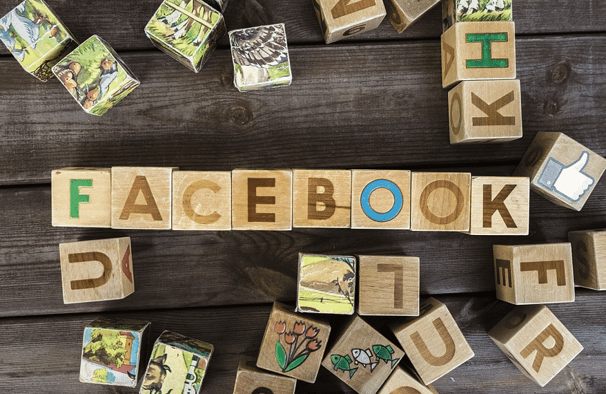 These Social Media Business Tools and Strategies Can Make a Big Splash