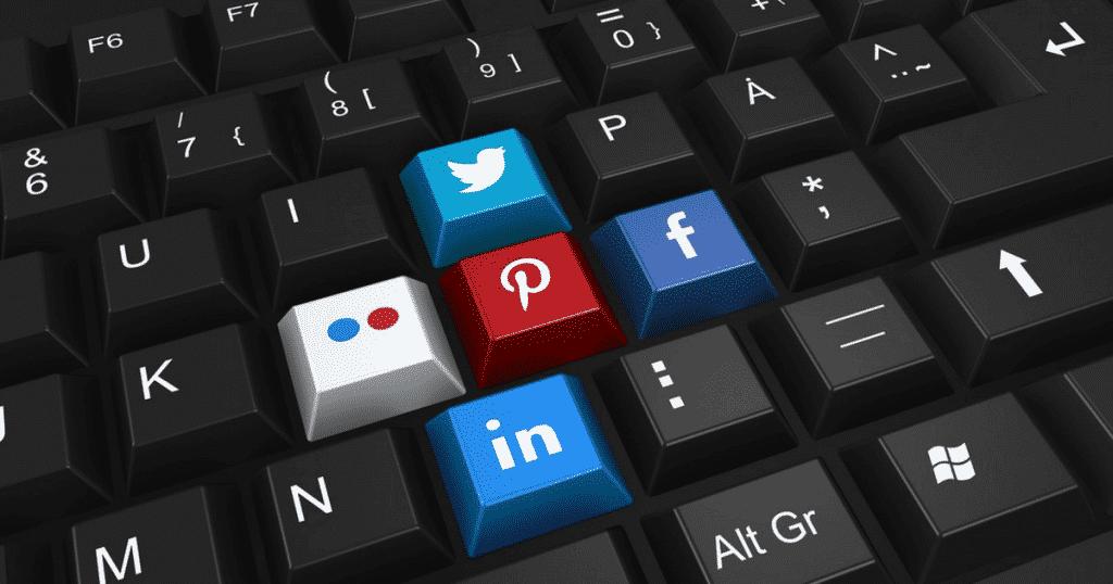 Maui Online Marketing Services