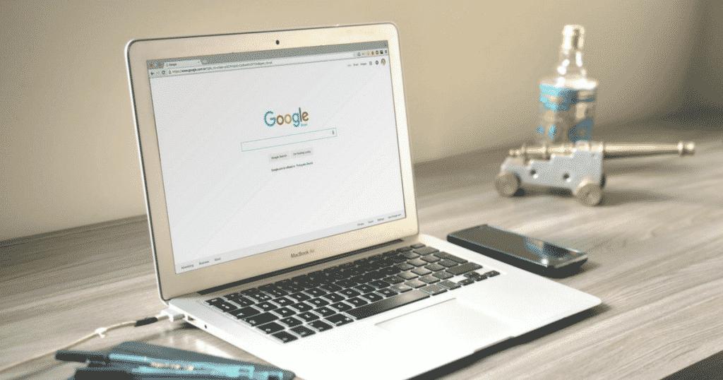 Google Results Maui
