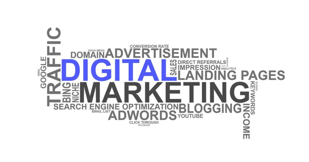 Maui Online Marketing