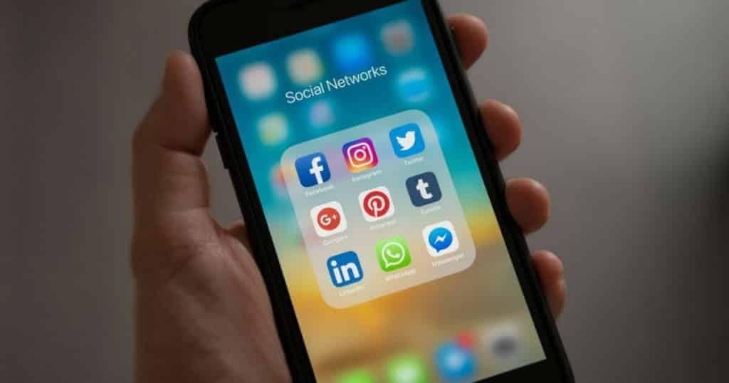 Social Media Expert Maui