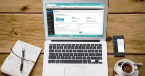 Electrician Webdesign Agency