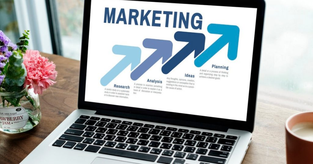 Maui Digital Marketing