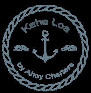 kahaloa-charters-logo custom Hawaii Logo